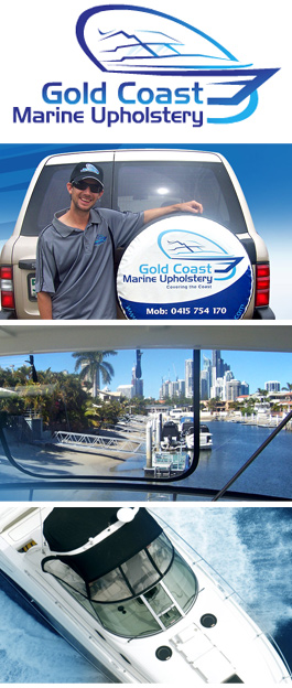 Gold Coast Roof Plumbers Gutter Protection Sunshine Coast