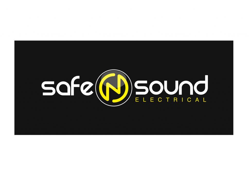 a safe n sound electrical. Black Bedroom Furniture Sets. Home Design Ideas