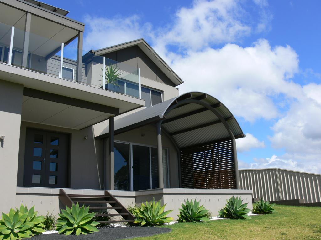 Australian Tinting Illawarra Sutherland Shire South