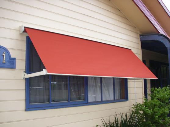 Awning Design Ideas by Coolabah Shades