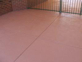 Versatile Concrete And Paver Treatments Bunbury