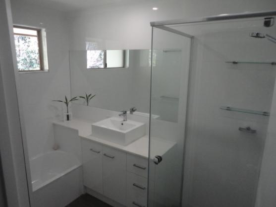 Get Inspired By Photos Of Bathrooms From Australian Designers Trade Professionals Page 4get