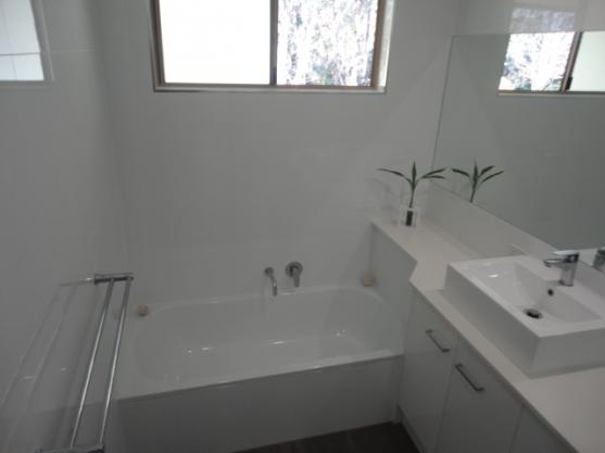 Bathrooms qld home decoration club for Bathroom designs qld