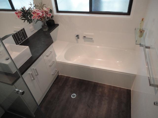 Betta Bathrooms Complete Bathroom Renovation Gympie To Brisbane Phil Sanchez Betta