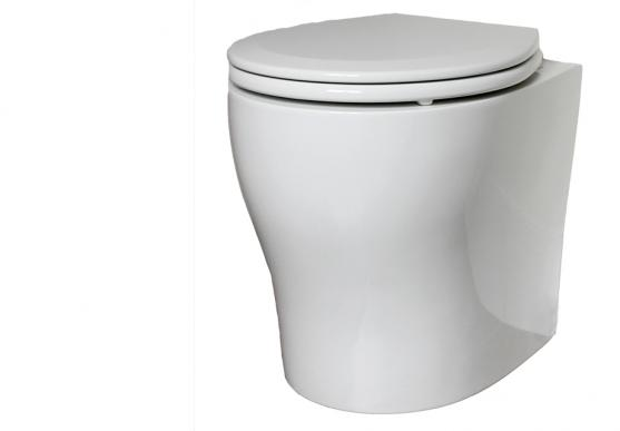 Toilet Ideas by Ecoflo Water Management