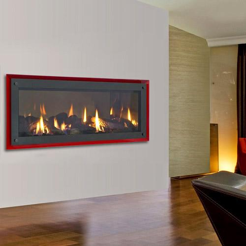 Home improvement pages page not found for Fireplace heater system