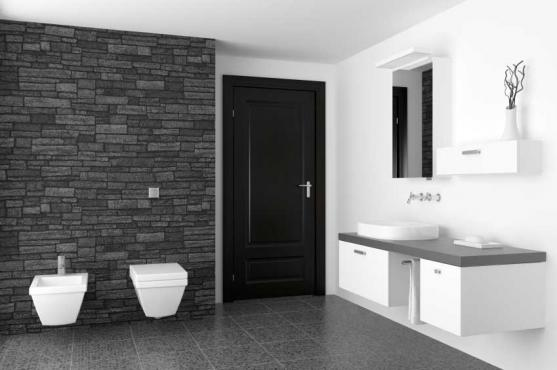 Bathroom Design Ideas by Ultraflex Waterproofing