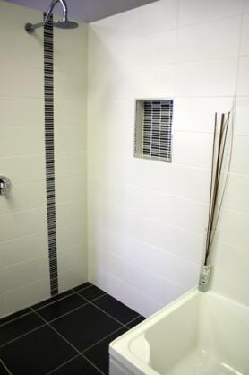 Shower Design Ideas by Freedom Bathrooms Pty Ltd