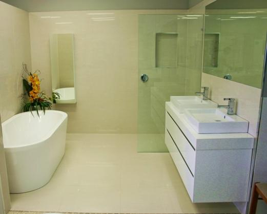 tile displays for bathrooms get inspired by photos of bathrooms from australian 20839