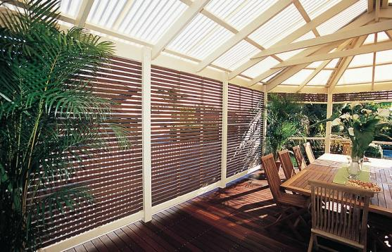 Pergola Ideas by Softwoods - Pergola Design Ideas - Get Inspired By Photos Of Pergolas From