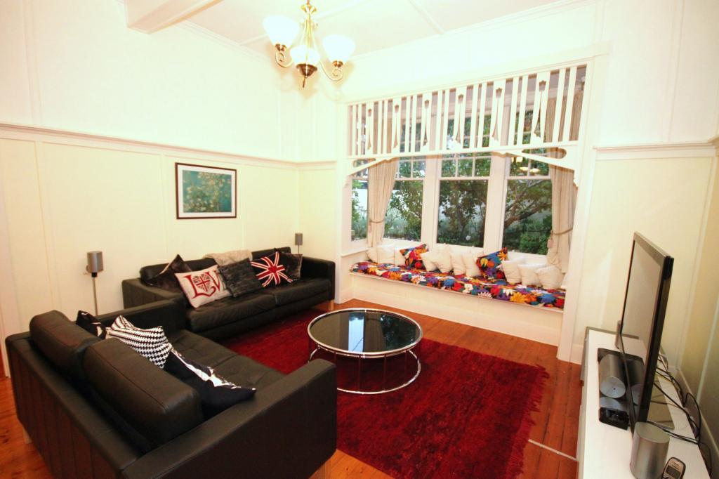 Living rooms inspiration joanna ford interior design for Interior design inspiration australia