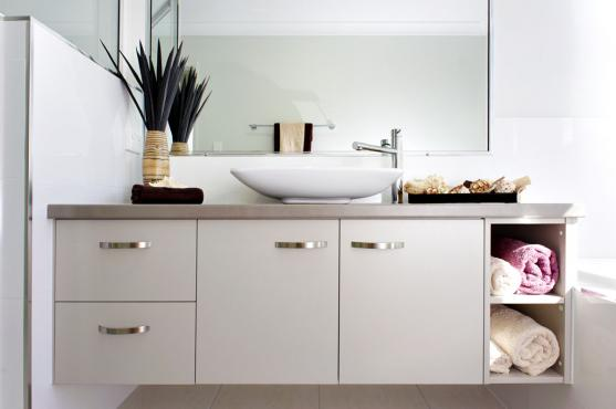 Bathroom Vanity Ideas By Diamond Quality Cabinets