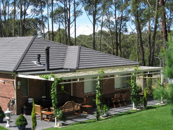 pergola design ideas get inspired by photos of pergolas from australian designers trade. Black Bedroom Furniture Sets. Home Design Ideas