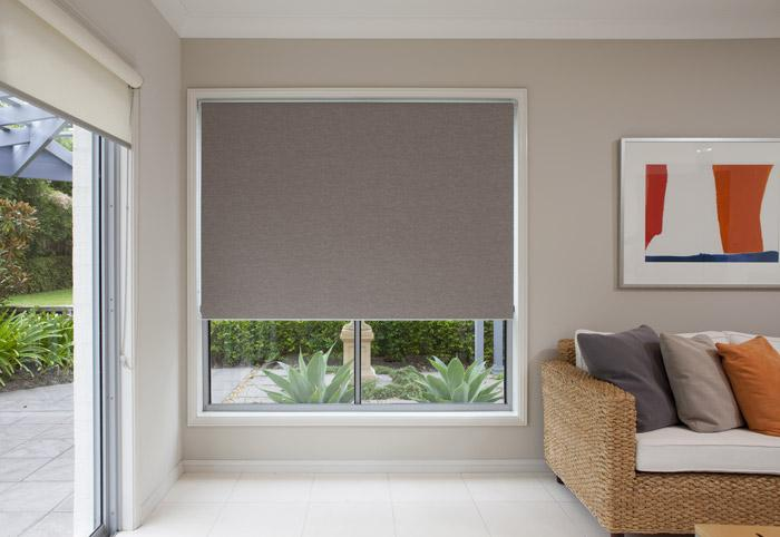Roller Blinds Amp Vertical Blinds Sydney Accent Blinds