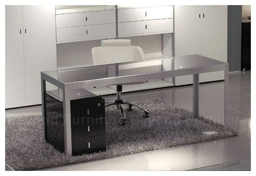 Home Office Furniture Beyond Furniture Aust Pty Ltd