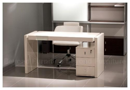 home office furniture beyond furniture aust pty ltd beyond furniture