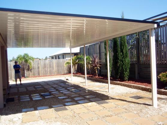 Patio Ideas by Outside Concepts Busselton