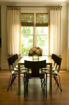 Blinds by Marchant Window Furnishings