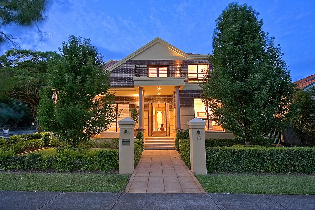 My dream home exteriors archer street concord ace for My dream house photo gallery