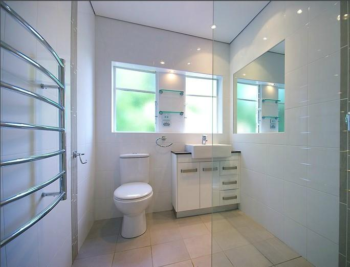 Bathroom accessories inspiration hassle free bathrooms for Bathroom accessories online australia