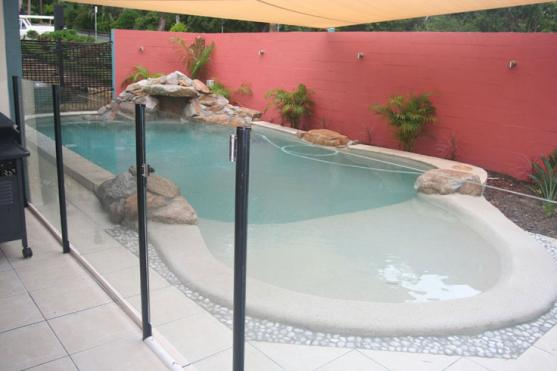 Get Inspired By Photos Of Pools From Australian Designers Trade Professionals Page 14get