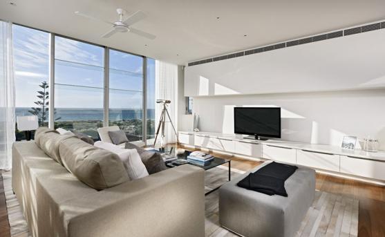 Living Room Ideas by Coco Republic Design School