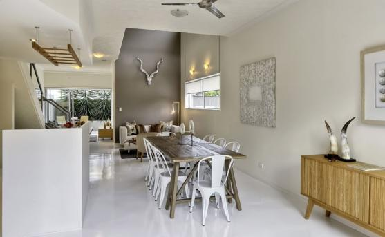 Dining Room Design Ideas Get Inspired By Photos Of