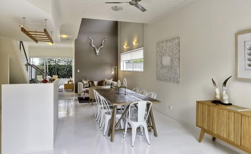 Dining Rooms Inspiration Coco Republic Design School