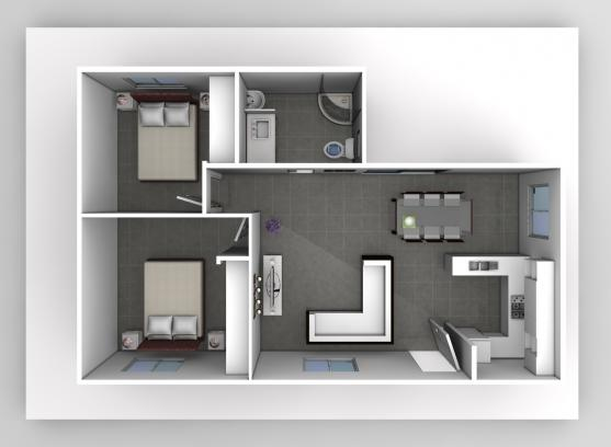 Granny Flat Design Ideas by Granny Flats Sydney NSW Pty Ltd