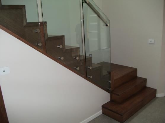 Stair Designs by Jigsaw Staircases