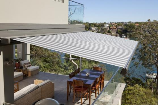 Awning Design Ideas by Accent