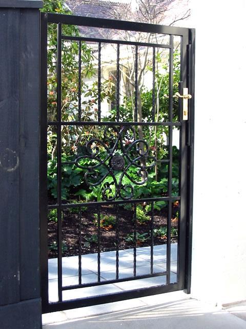 Gates Inspiration Shieldguard Security Doors Gates
