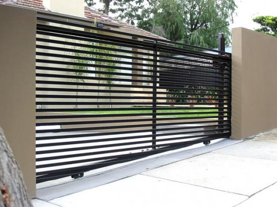 pictures of gates by shieldguard security doors gates - Gate Design Ideas