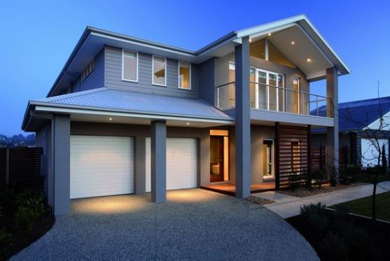 Home Driveway Design Ideas: Get Inspired By Photos Of