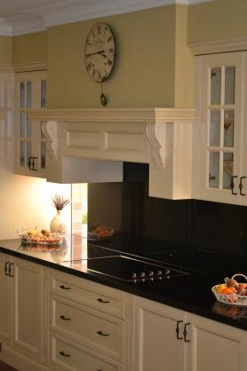 Kitchen Cabinet Design Ideas by Creative Design Kitchens