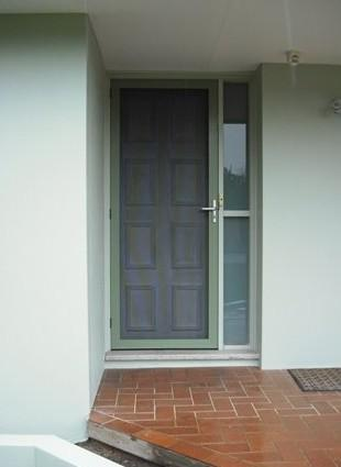 Office Door Repairs Sydney Pictures & Office Door: Office Door Repairs Sydney