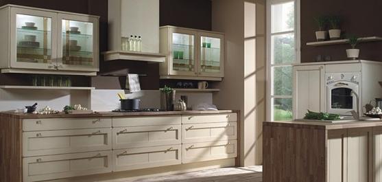 Kitchen Design Ideas by Svea Australia