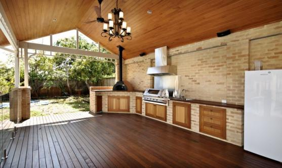 Almir junior 39 s inspiration board style ideas australia for Outdoor kitchen designs australia