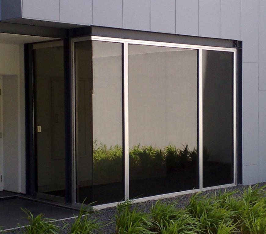 Avtech window tinting tint perth 21 recommendations for Adams cabinets perth
