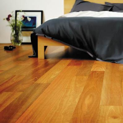 Home improvement pages page not found Belmont carpets and wood flooring