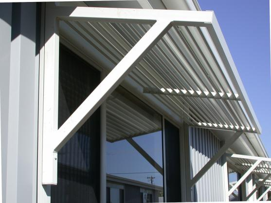 Awning Design Ideas By Ace Longlife Balustrading And Lacework
