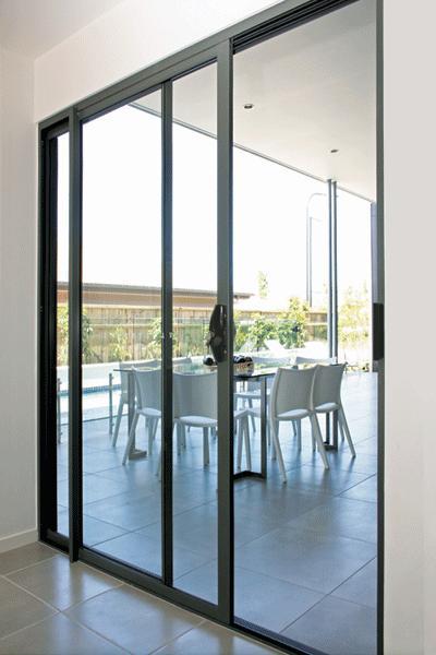 Sliding Doors Trend Windows Amp Doors
