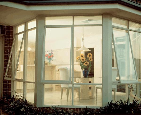 Awning Windows Trend Windows Amp Doors
