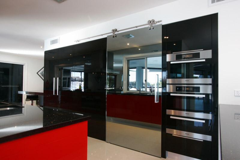 Kitchen Cabinets Capalaba