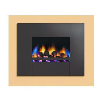 Ethanol Fireplace Ideas by Agnews Pty Ltd