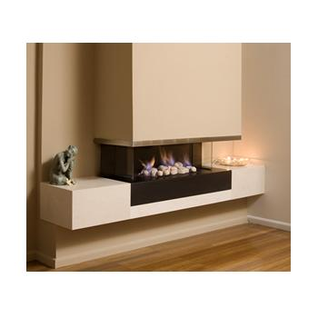 Fireplace Designs by Agnews Pty Ltd