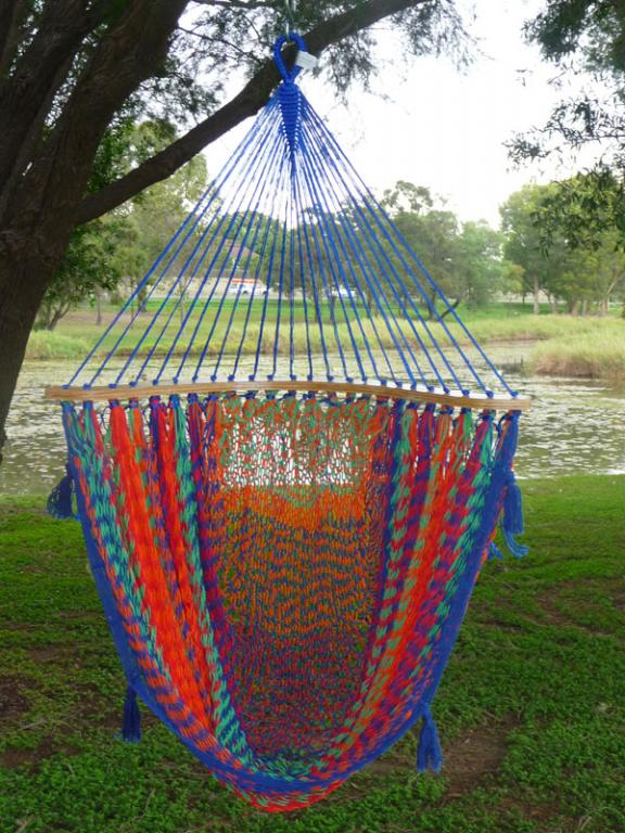 Best Quality Gas >> Mayan Legacy - Hammock Chairs - Brisbane - Mayan Legacy - Best Quality Hammocks ...