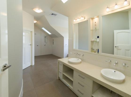 Get Inspired By Photos Of Bathrooms From Australian Designers Trade Professionals Page 6get