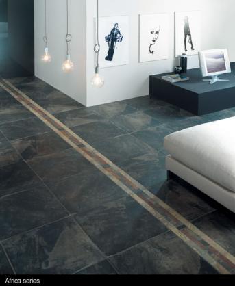 Tile Design Ideas by Tile Mart