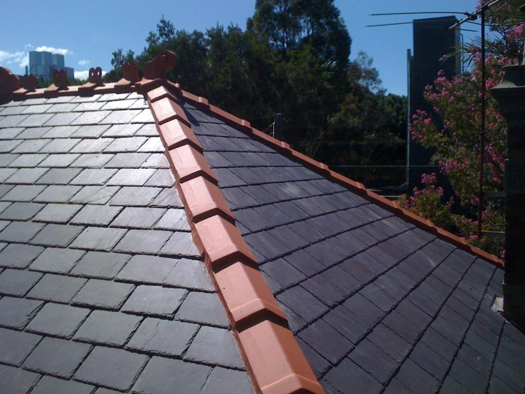2018 How Much Does It Cost To Renovate An Older Or Heritage Listed Rewiring Old House Have Asbestos Roof But You May Fewer Options When Replace The Councils Want Maintain Original Character Of